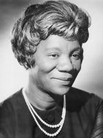 Beah Richards Wallpaper