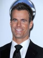 Cameron Mathison Wallpaper