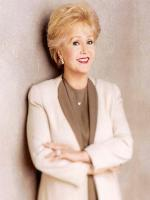 Debbie Reynolds Modeling