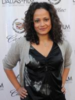 Judy Reyes Photo Shot