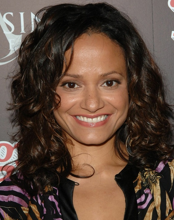Judy Reyes Profile, BioData, Updates and Latest Pictures ...