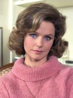 Lee Remick HD Photo