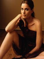 Amanda Peet HD Photo
