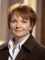Pamela Reed HD Photo
