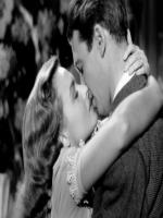 Donna Reed Film Shooting