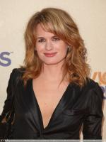 Elizabeth Reaser Photo Shot