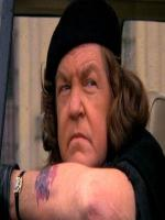Anne Ramsey Wallpaper
