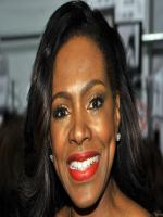 Sheryl Lee Ralph Hd Wallpaper