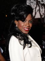 Sheryl Lee Ralph Photo Shot