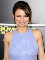 Mary Lynn Rajskub HD Photo