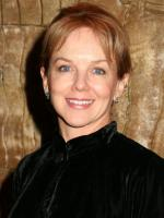 Linda Purl HD Photo