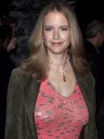 Kelly Preston Photo Shot