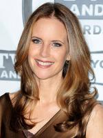 Kelly Preston HD Photo