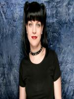 Pauley Perrette HD Photo