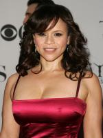 Rosie Perez Hd Photo