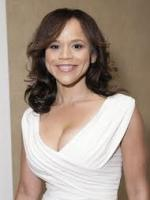 Rosie Perez Photo Shot