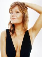 Valerie Perrine Modeling