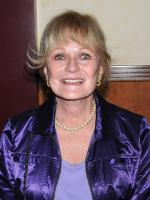 Valerie Perrine Wallpaper
