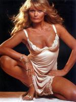 Valerie Perrine Photo Shot