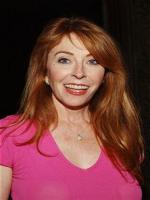 Cassandra Peterson Wallpaper