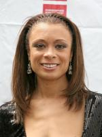 Valarie Pettiford Wallpaper