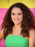 Madison Pettis Wallpaper