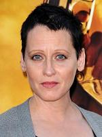 Lori Petty Wallpaper