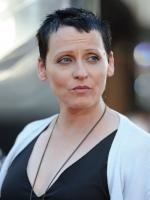 Lori Petty HD Photo
