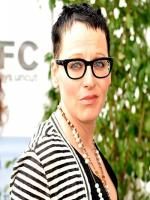 Lori Petty Photo Shot
