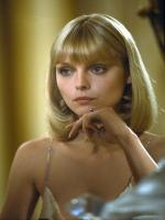 Michelle Pfeiffer HD Photo