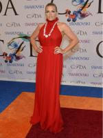 Busy Philipps in CFDA Awards