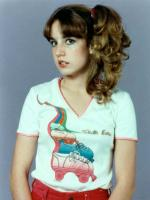 Dana Plato Wallpaper