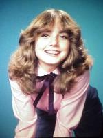 Dana Plato HD Photo