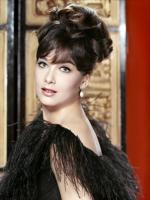 Suzanne Pleshette Wallpaper