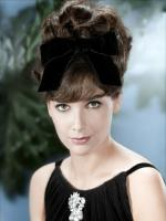Suzanne Pleshette HD Photo