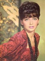 Suzanne Pleshette Photo Shot