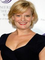 Martha Plimpton Wallpaper