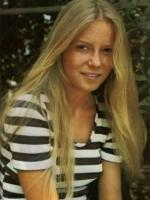 Eve Plumb HD Photo