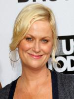 Amy Poehler Won Gracie Awards