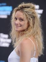 Teri Polo  Photo Shot
