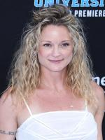 Teri Polo  HD Photo