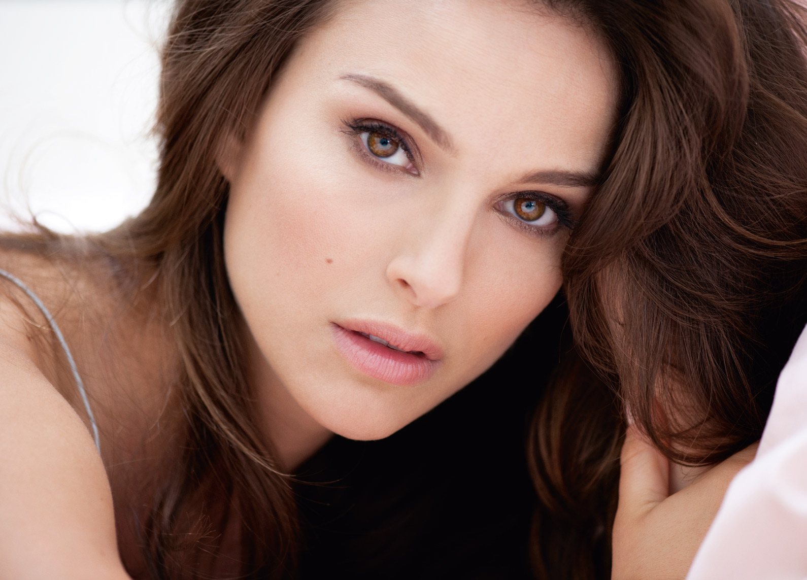 Natalie Portman HD Photo