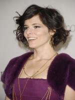 Parker Posey Photo Shot