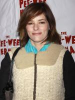 Parker Posey at Award Ceremony