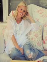 Monica Potter HD Photo