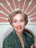 Jane Powell  HD Photo