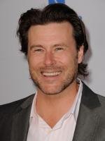 Dean McDermott Wallpaper