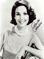 Paula Prentiss Photo Shot