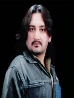 Abid Ali Nazish Photo Shot