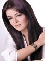 Maria Wasti HD photos